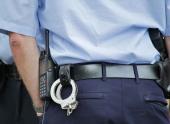 В Правительстве хотят разрешить полицейским вскрывать автомобили граждан