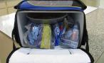 Автохолодильник – гарант свежести продуктов в машине