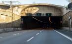 Петербург окончательно отказался от Орловского тоннеля