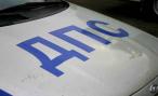 Может ли «гаишник» оштрафовать за тонировку, если водитель удалил ее на месте?