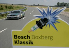Bosch Boxberg Classic