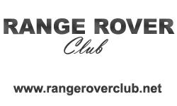 Range Rover Club