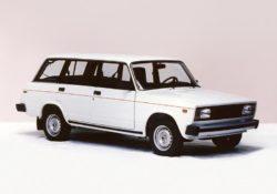 Lada 2104 (ВАЗ-2104)