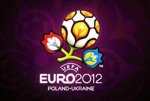 EURO 2012, ЕВРО-2012, футбол