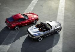 BMW Z4 Zagato Roadster, BMW Z4 Zagato Coupe
