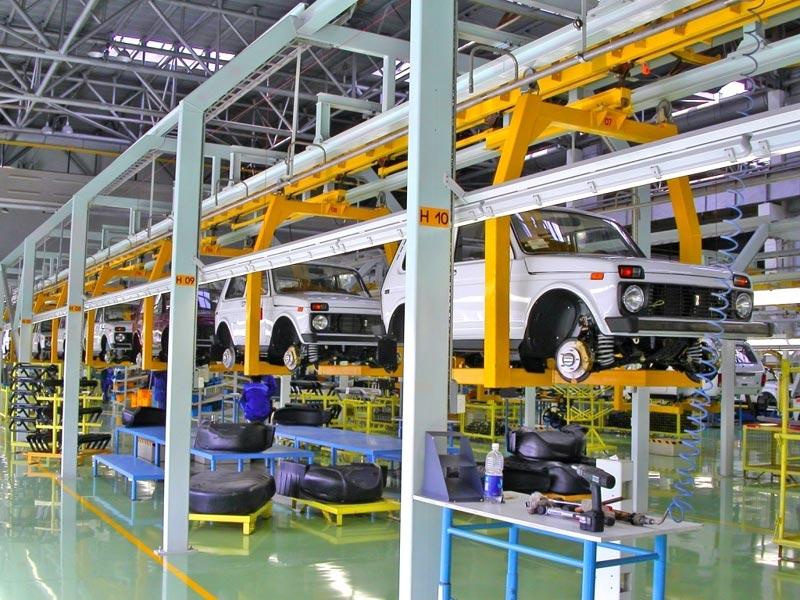 http://www.carfactum.ru/wp-content/uploads/2012/09/0243.jpg