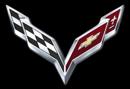 2014 Chevrolet Corvette (C7)