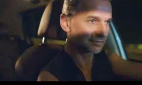 Дэйв Гаан, Depeche Mode