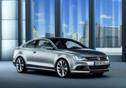 2015 Volkswagen Golf CC