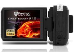 Prestigio RoadRunner 510