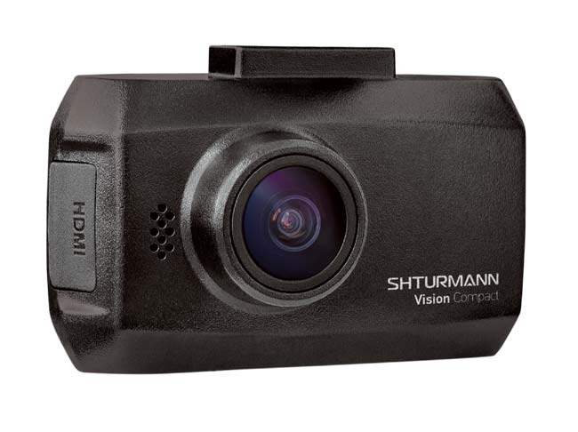 Shturmann Vision Compact