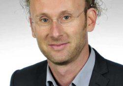 Марк Лихте, глава отдела дизайна Audi AG