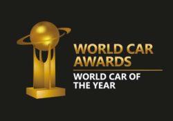 Конкурс «Автомобиль года в мире» (World Car of the Year)