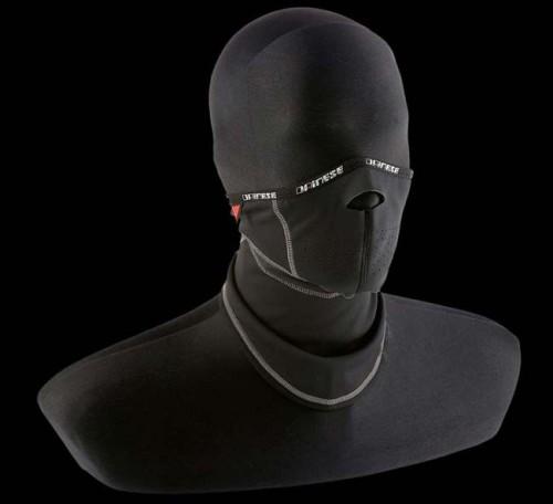 Мотоэкипировка Dainese. Подшлемник Mask Flup WS