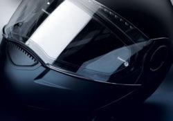 Мотоциклетный шлем