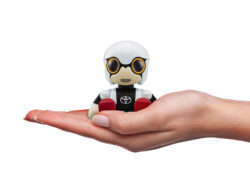 Робот Kirobo Mini