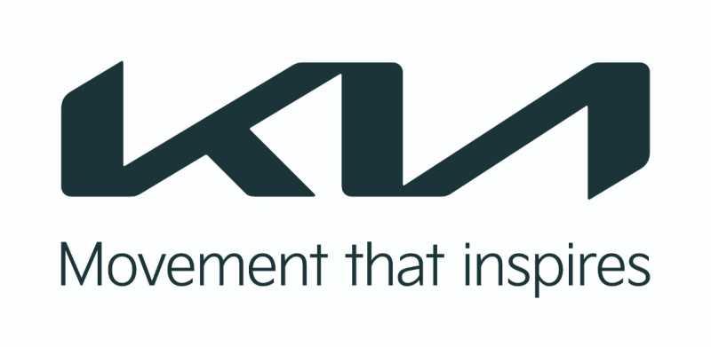 Новый логотип и новый девиз Kia