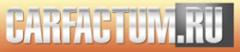 Carfactum logo
